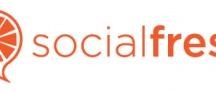Digital - Social Media Must Read Blogs