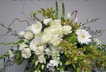 funeral designs / save ideas and concepts for funeral work - creative and inspiring to help with course work and trend ideas