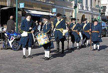 Familiar faces spotted on internet! / For finnish reenactors only! ;-)