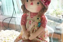 made by yakamoz / handmade