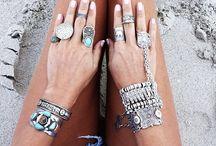 Jewelry/diy