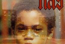 1994 Classic Albums / by Golden Era Hip-Hop