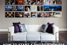 Photography - Business Advice