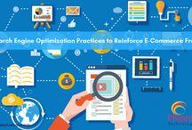 Hvantage Technologies- Blogs