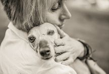 Tips & Tricks for Pet Lovers