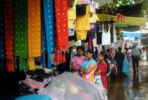 Kolkata : Things to do