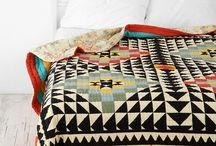 Dorm Sweet Dorm / by Sydney Patrick