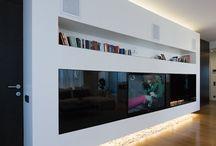 Architecture | Furniture