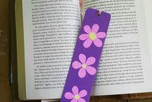 ayraç bookmark