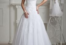 Wedding dress wholesale / Wedding dress wholesale