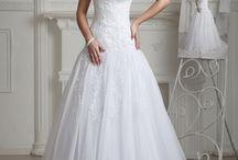 Wedding dress wholesale / Wedding dress wholesale