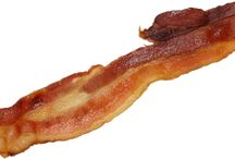 Bacon / by Jon Loomer