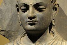 ● art • ancient art • BUDDHA