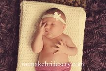 Newborn/Children Photography / This is to showcase some of our newborn & baby shots as well as some shots of children of other various ages