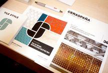"""Azulev Grupo se promociona en Khabarovsk / El pasado 2 de junio, en la sala """"Grand"""" del hotel Rivera de Khabarovsk, tuvo lugar un seminario formativo dirigido al canal de la distribución y a la prescripción del Distrito Federal del Lejano Oriente, en el marco de la campaña de promoción del azulejo español en la Federación Rusa, cofinanciada por ICEX España Exportación e Inversiones y ASCER, y con el apoyo de la Oficina Económica y Comercial de España en Moscú."""