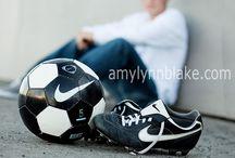 Photography- senior boys / by Ashley Cerrillo