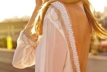 Sweet Style of Mine / by Jenna Palatiello