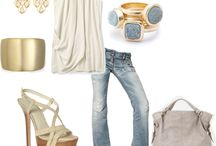Clothes - Yummy Mummy Style / Fellow pinners, feel free to repin as much as you'd like :)