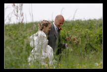 Matrimonio in foto / Scatti indimenticabili della giornata più importante!!