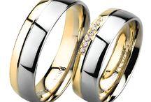 Inele de nuntă