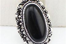 ring :) / xx