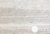 Marble Tiles / Marble Tiles for Backsplashes, Bathrooms, Walls and Floors