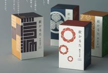日本伝統の柄と紋