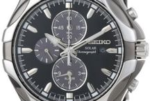 seiko solar watches men / Get best seiko solar watches for men. Watches men from seiko