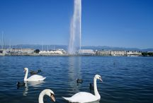 Geneva - Switzerland