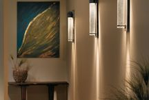 Hubbardton Forge / by Urban Objects