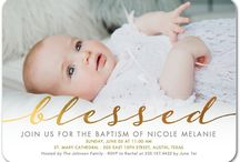 Willow christening