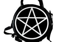 Taschen - Bags