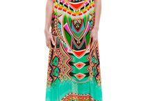 Slip Dress & Slip Dresses