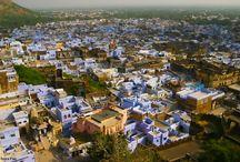 Offbeat Destinations of India