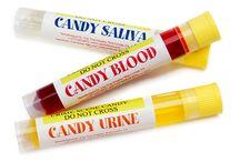 † Yummy Grub † / bizarre, candy,food,  drinks etc ,,