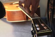 Waterloo Guitars