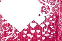 Valentine Vector / by VectorsPedia.com Site