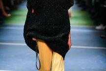 Mode // Céline / Phoebe Philo (2008 - ) Ivana Omazic (2005 - 2008) Roberto Menichetti (2004 - 2005) Micheal Kors (1997 - 2004)  Création de la marque : 1945 - Céline Vipiana