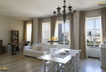 Apartments for sale in Milan - Italy / Real estate in Milan - Apartments, flats, homes and villas in Italy.
