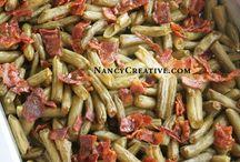 Foodies / Yummo