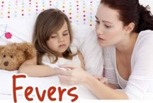 Parenting Tips / Take a look at some of these tips and tricks to make your days a little easier. With a few of these time-savers, you can spend more of your valuable time enjoying the delightful kiddos.