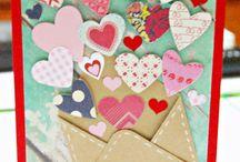card valentino