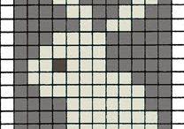 pikselivirkkaus