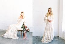 Featured in SoCal Bride