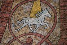 Viking Inspiration