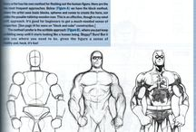supereori