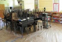 Blown In Attic Insulation Orange County