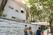 CLH Suites Copacabana Anita