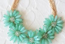 Jewelry ⌚