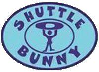 Shuttlebunny.de / Shirts für Paddler, Bunnies, Kanuten und Outdoorsportler